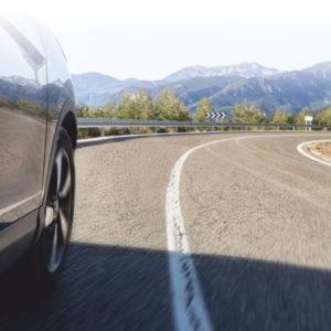 Материалы для дорожного покрытия, мостовых сооружений, аэродромов